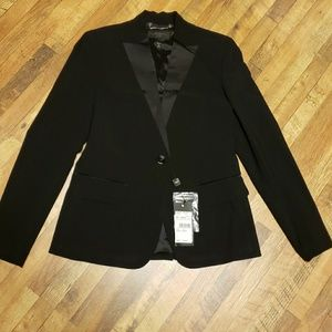 MaxMara Weekend ULLA blazer